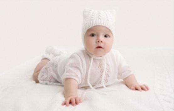 21 градус как одеть ребенка